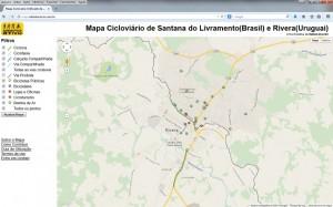 mapaCicloviario